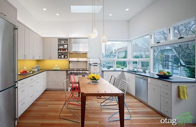 رنگ-آشپزخانه (5)