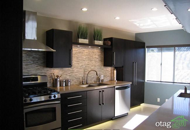 رنگ-آشپزخانه (6)