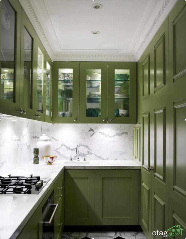 رنگ-آشپزخانه (7)