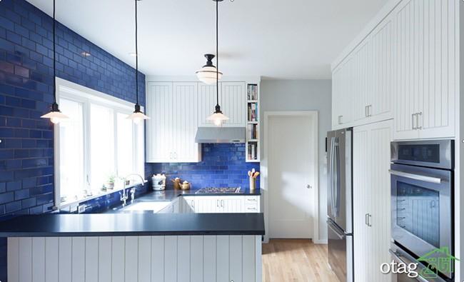 رنگ-آشپزخانه (8)