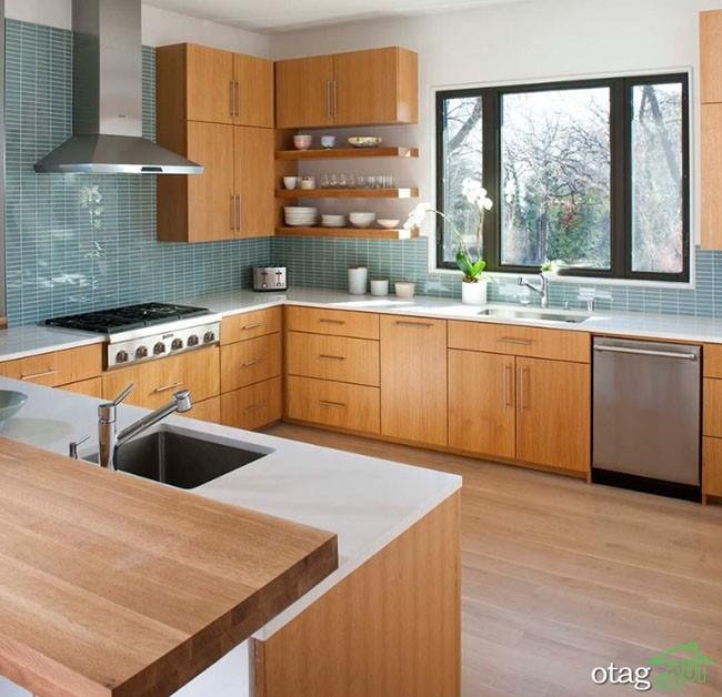 رنگ-آشپزخانه (9)