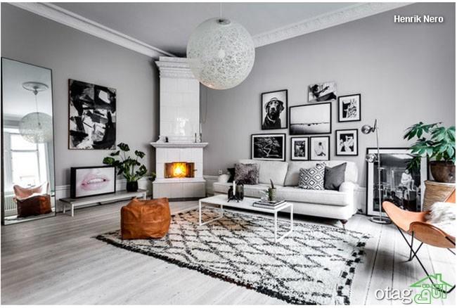 رنگ-آمیزی-اتاق-پذیرایی (11)