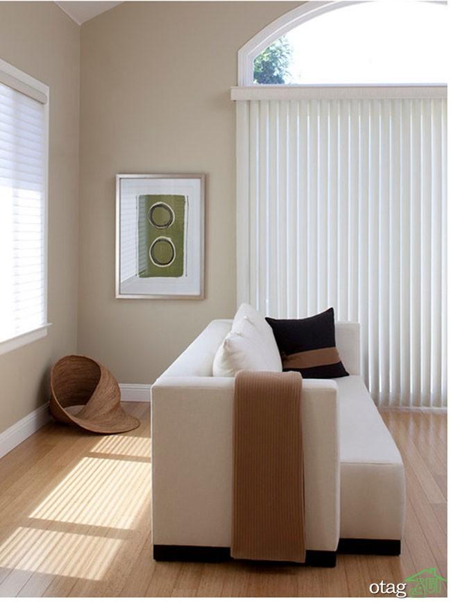 رنگ-آمیزی-اتاق-پذیرایی (18)