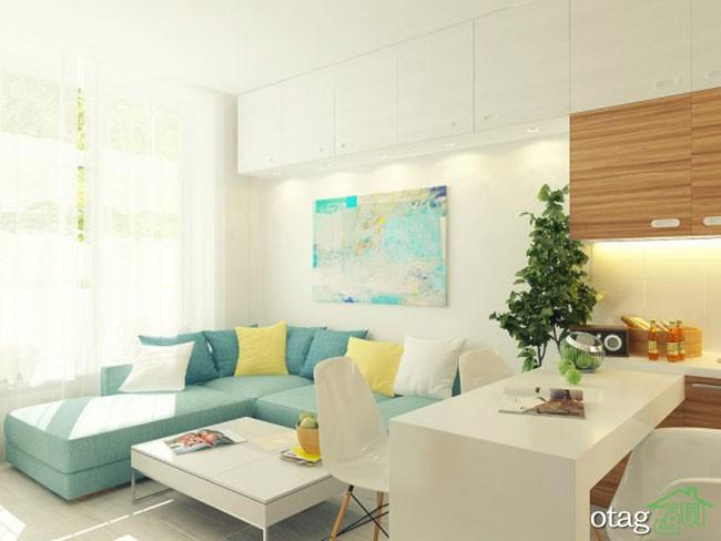 رنگ-آمیزی-اتاق-پذیرایی (2)