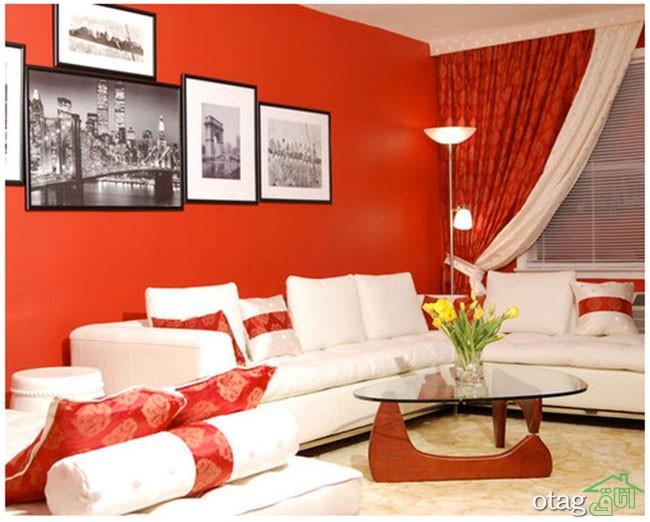 رنگ-آمیزی-اتاق-پذیرایی (29)