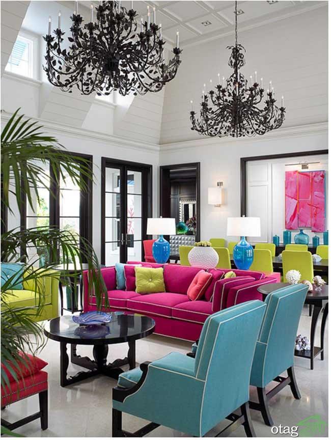 رنگ-آمیزی-اتاق-پذیرایی (3)