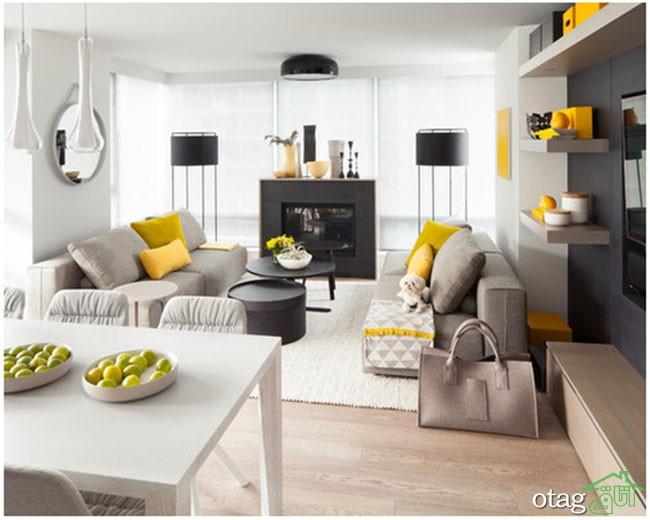 رنگ-آمیزی-اتاق-پذیرایی (4)