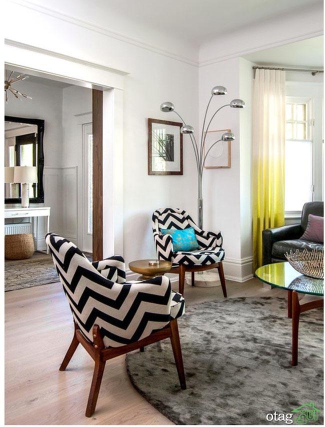 رنگ-آمیزی-اتاق-پذیرایی (5)