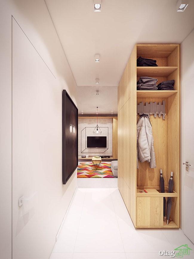 رنگ-آمیزی-داخل-آپارتمان (11)