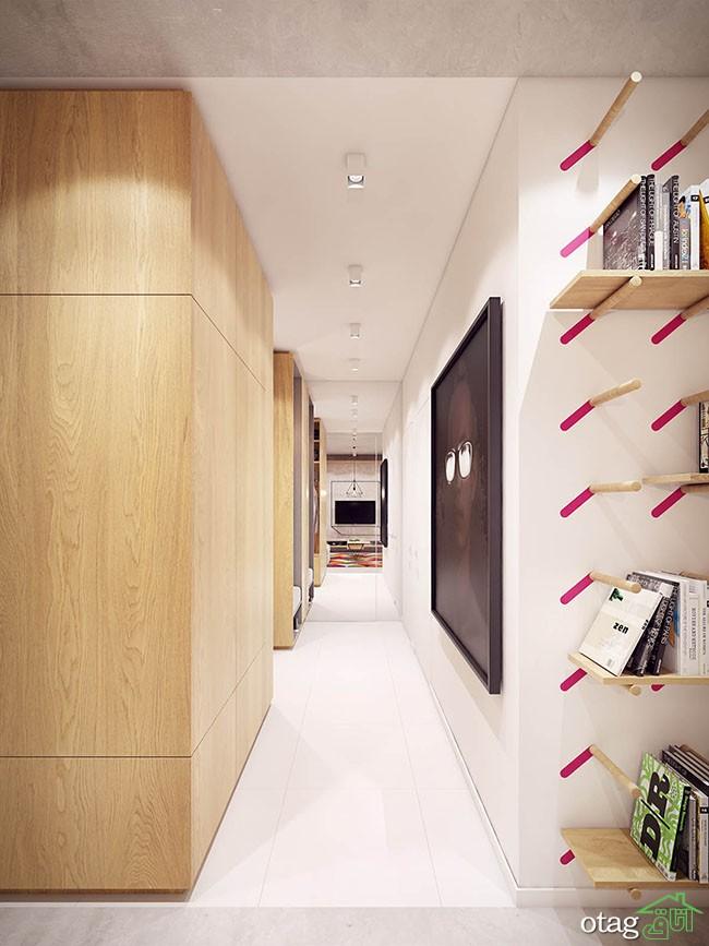 رنگ-آمیزی-داخل-آپارتمان (12)