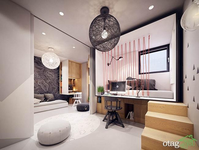 رنگ-آمیزی-داخل-آپارتمان (14)