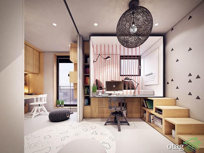 رنگ-آمیزی-داخل-آپارتمان (15)