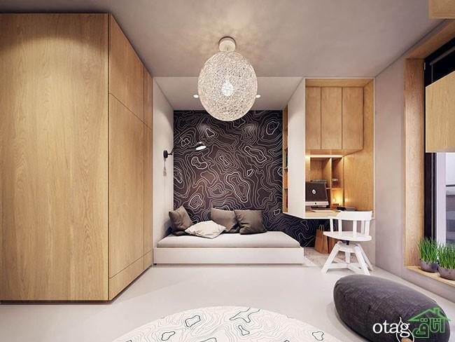رنگ-آمیزی-داخل-آپارتمان (16)