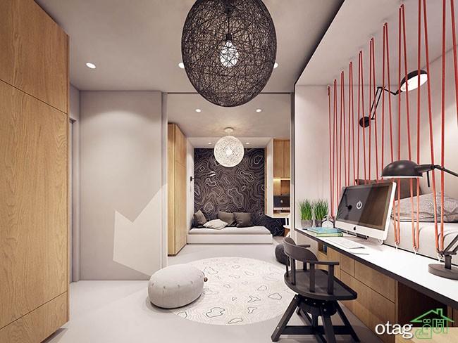 رنگ-آمیزی-داخل-آپارتمان (17)