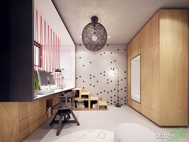 رنگ-آمیزی-داخل-آپارتمان (18)