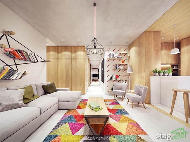 رنگ-آمیزی-داخل-آپارتمان (2)
