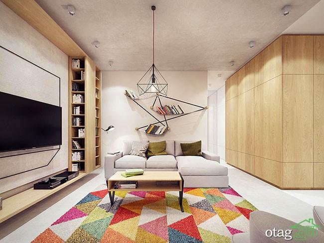 رنگ-آمیزی-داخل-آپارتمان (3)