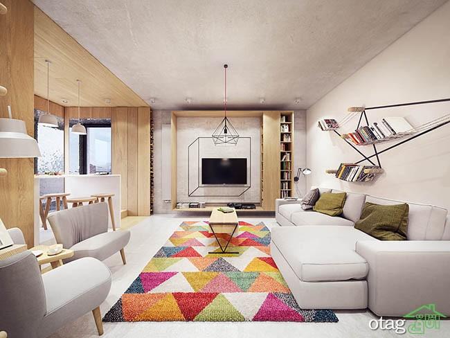 رنگ-آمیزی-داخل-آپارتمان (4)
