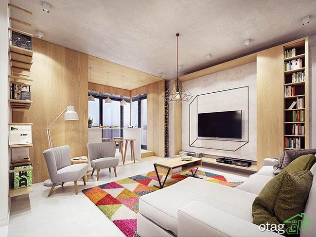 رنگ-آمیزی-داخل-آپارتمان (5)