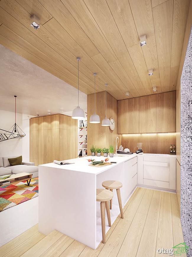 رنگ-آمیزی-داخل-آپارتمان (7)