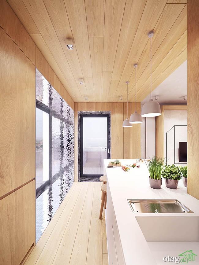 رنگ-آمیزی-داخل-آپارتمان (8)