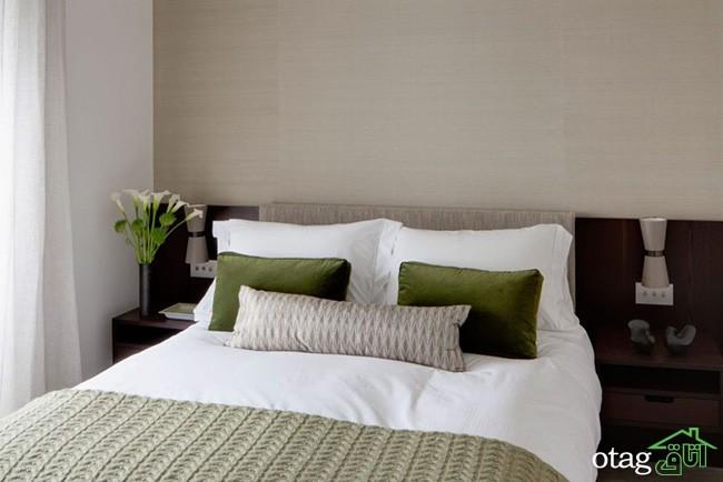 رنگ-اتاق-خواب-دخترانه (1)