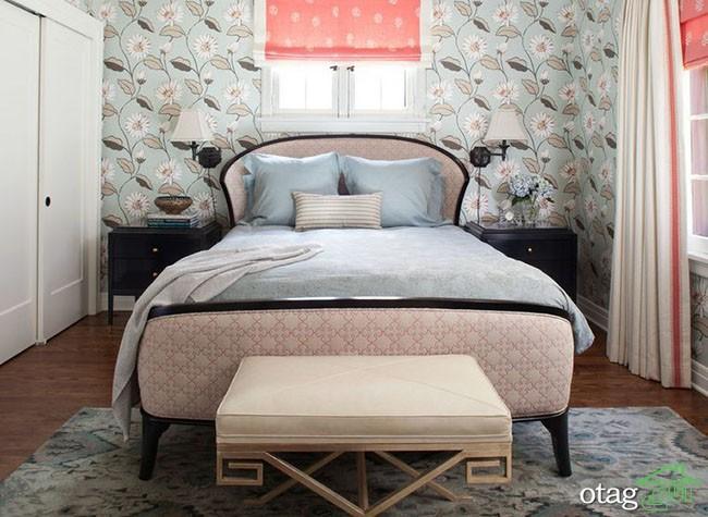 رنگ-اتاق-خواب-دخترانه (11)