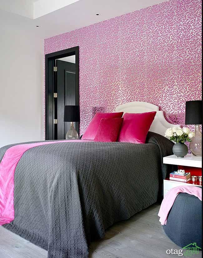 رنگ-اتاق-خواب-دخترانه (12)