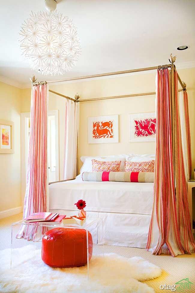 رنگ-اتاق-خواب-دخترانه (16)