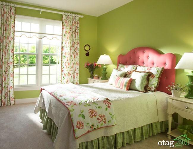 رنگ-اتاق-خواب-دخترانه (17)