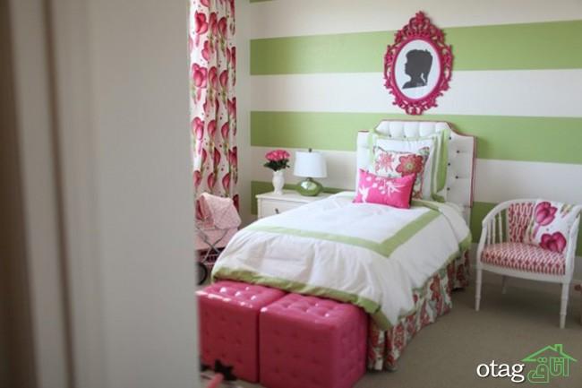 رنگ-اتاق-خواب-دخترانه (19)