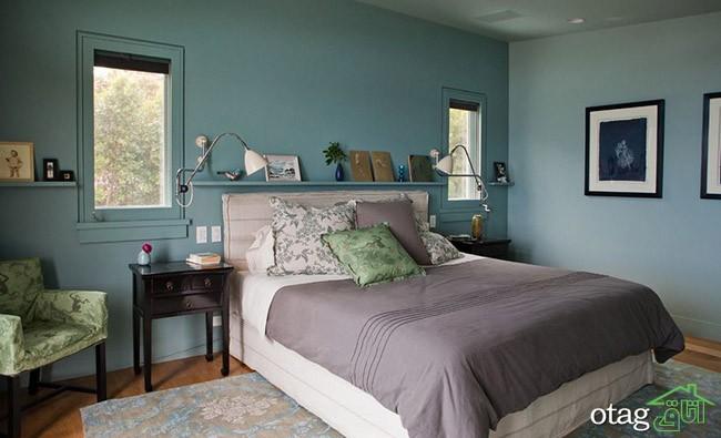 رنگ-اتاق-خواب-دخترانه (2)