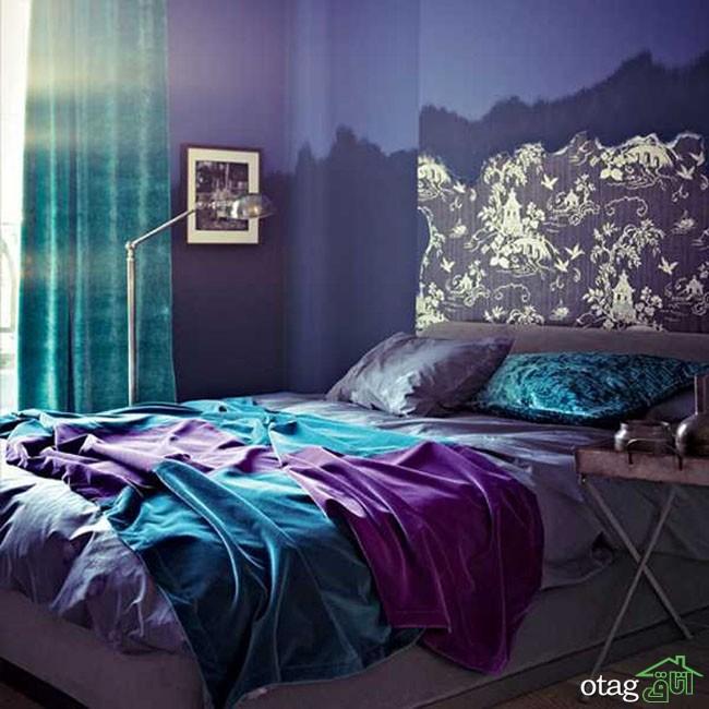 رنگ-اتاق-خواب-دخترانه (24)