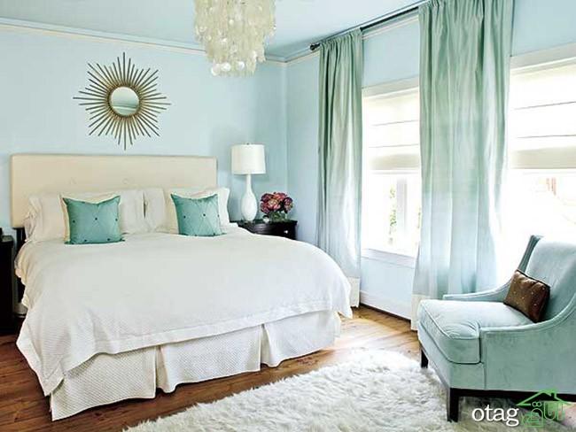 رنگ-اتاق-خواب-دخترانه (28)