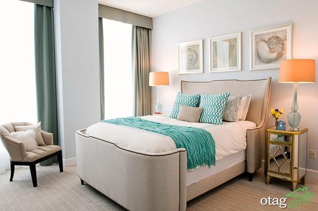 رنگ-اتاق-خواب-دخترانه (30)
