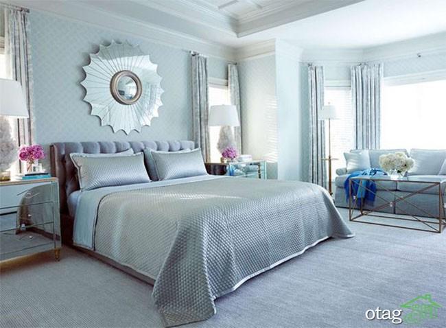 رنگ-اتاق-خواب-دخترانه (33)