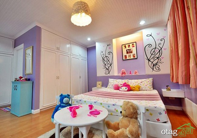 رنگ-اتاق-خواب-کودک (1)
