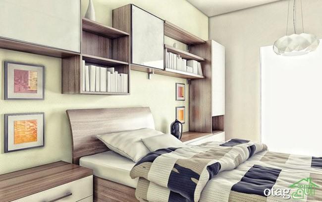 رنگ-اتاق-خواب-کودک (13)