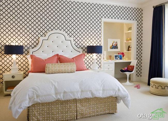 رنگ-اتاق-خواب-کودک (15)