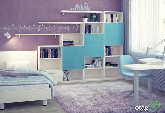 رنگ-اتاق-خواب-کودک (16)