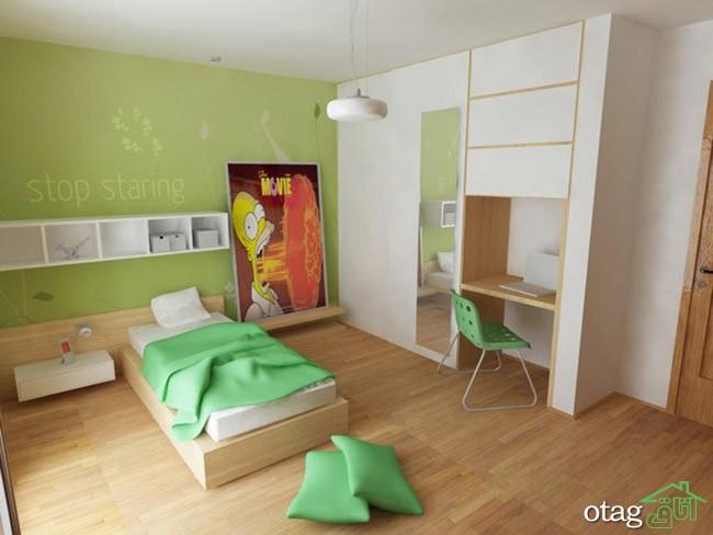 رنگ-اتاق-خواب-کودک (19)