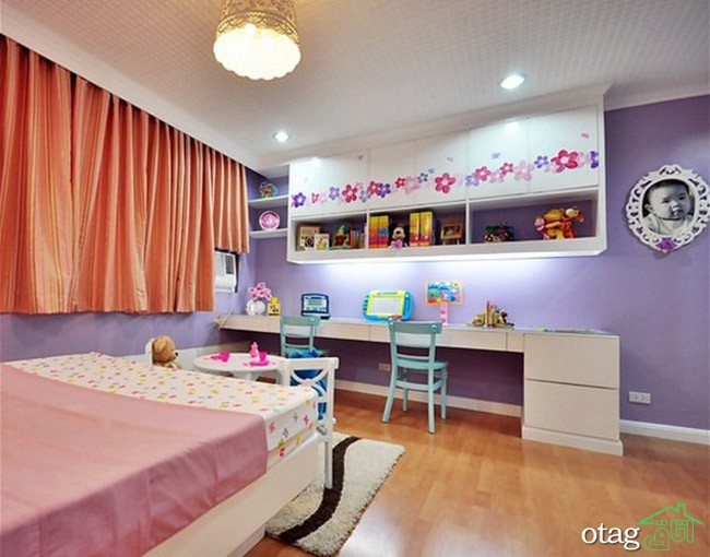 رنگ-اتاق-خواب-کودک (2)