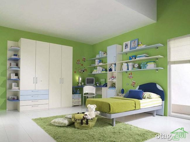 رنگ-اتاق-خواب-کودک (3)