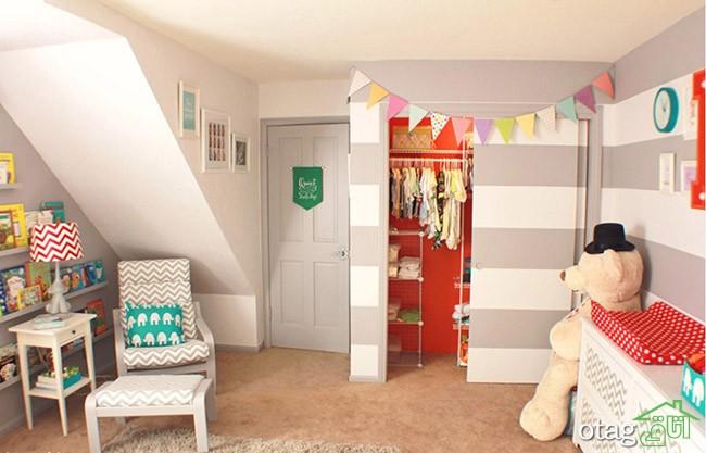 رنگ-اتاق-نوزاد (1)
