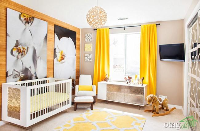 رنگ-اتاق-نوزاد (10)