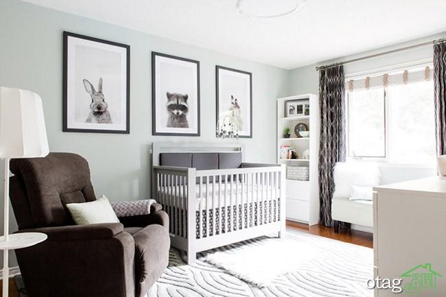 رنگ-اتاق-نوزاد (11)