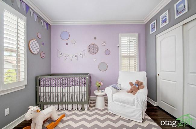 رنگ-اتاق-نوزاد (12)