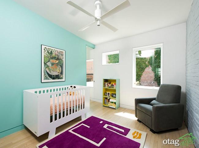 رنگ-اتاق-نوزاد (13)
