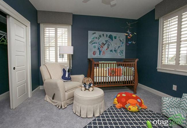 رنگ-اتاق-نوزاد (14)