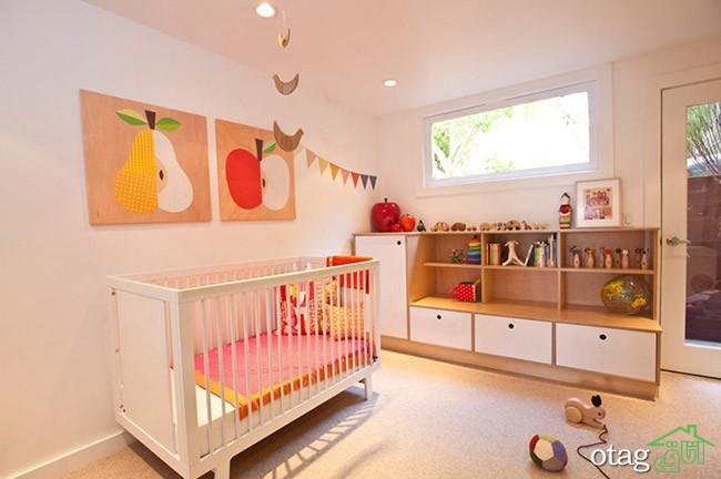 رنگ-اتاق-نوزاد (15)